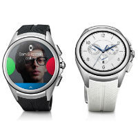 Android Wear officially gets cellular support with LG Watch Urbane 2nd Edition LTE launch