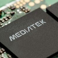 MediaTek's Helio X30 leaks; same design as Helio X20, but with new cores?