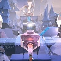 5 beautiful iOS games that show what Apple hardware can do