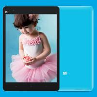 Xiaomi Mi Pad 2 gets benchmarked, reveals it has Intel Inside