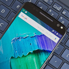 Android 6.0 Marshmallow update for Motorola Moto X Pure Edition to arrive in the next few weeks