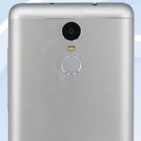 TENAA certification for Xiaomi Redmi Note 2 Pro makes the rumor mill happy