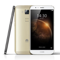 Huawei G7 Plus gets the review treatment, first hands-on images and camera samples now available