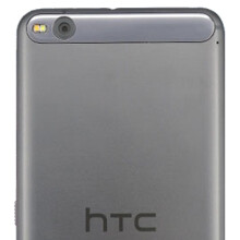 This is the HTC One X9