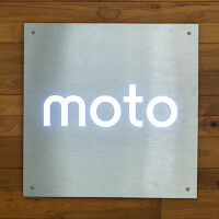 Motorola's new Moto Shop does more than just sell devices