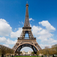 Verizon, T-Mobile, Sprint and others offering free calls to France this weekend