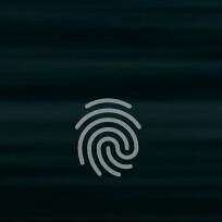 How to use the fingerprint scanner (Google Nexus Imprint) on the Nexus 6P and Nexus 5X