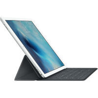 Apple won't converge iPads and Macs... until it has to