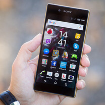 10 Xperia Z5 tips and tricks, or here's how I configured my Xperia Z5 Compact