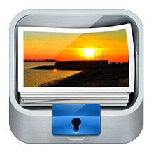 Android tutorial: how to hide photos from prying eyes using KeepSafe