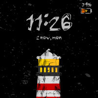 Best new Android widgets (November 2015) #2