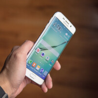 Half a year later, do you think Samsung's 'Project Zero' was a good idea after all?