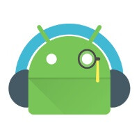 Spotlight: Audify for Android prevents distraction by reading your notifications out loud
