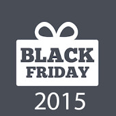 Follow Black Friday deals with these apps