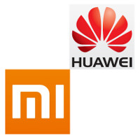 Huawei P9 and Xiaomi Mi 5 to both come with 5.2-inch AMOLED screens?