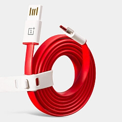 PSA: don't use the OnePlus 2 USB Type-C cable with phones that support fast charging