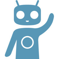Newest CyanogenMod nightly adds support for 4 new devices, HTC One M9 among them