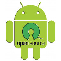 Six nifty and quite useful open-source Android apps that can be found on F-Droid