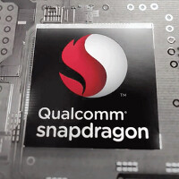 Report: Qualcomm to release octa-core version of Snapdragon 820 during the first half of next year