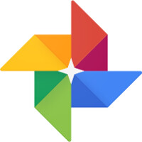 Google Photos will now help you free up space by deleting pictures