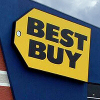 Best Buy Black Friday 2015 deals unveiled