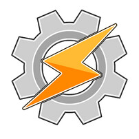 Back on track: Tasker once again available on the Play Store after Google takes it down