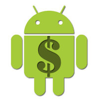 Minimum prices for Android apps and IAPs slashed by Google in 17 countries, here's a full list