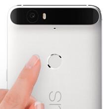 Google Nexus 5X and Nexus 6P support full manual camera controls