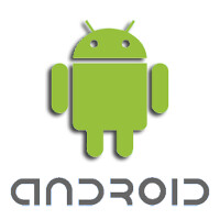 Oppo develops a nearly stock AOSP ROM in order to attract users that like vanilla Android