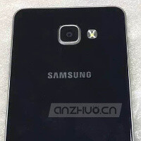 Samsung Galaxy A7 shows up in AnTuTu benchmark result with Exynos 7580 chip inside