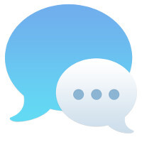 5 standout features of the most popular messaging (IM) apps around