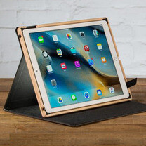 Best iPad Pro cases and covers