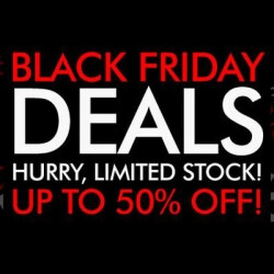 Black Friday deal: LG Nexus 5 and Samsung Galaxy S6 offered at discounted prices by Expansys
