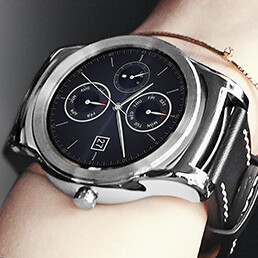 LG Watch Urbane 2nd Edition LTE has a hardware issue, sales halted
