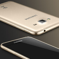 Samsung launches lower end Galaxy J3(6) in China