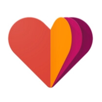 Google Fit update brings real-time tracking, integration with sleep and diet monitoring apps