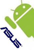 Asustek's Android phone to be ready in time for the holidays?