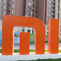 Xiaomi smartwatch to be introduced on November 24th?