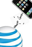AT&T Mobility CEO's remarks hint to iPhone exclusivity to soon end