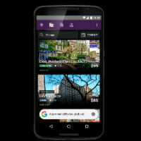 Google Search can now deep link to in-app content and stream apps to your phone