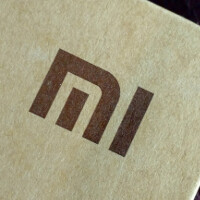 FCC certifies Xiaomi Mi 4; is the company's current flagship about to launch in the U.S.?