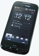 Verizon's HTC Touch Pro2 under inventory constraint