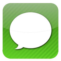 Operations Security guide favored by ISIS recommends using Apple's iMessage for communications