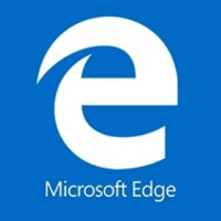 Edge browser on Windows 10 Mobile TP goes up against Chrome and Firefox on benchmark tests