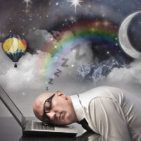 Inception: Here are 4 lucid dreaming apps to help you control your dreams