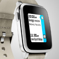 Save up to 35% now on certain Pebble smartwatches