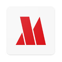 Opera Max now saves you up to 50% of the data used to stream music from certain sites
