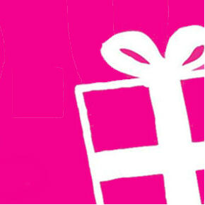 T-Mobile Un-carrier Unwrapped brings 3 months of free unlimited 4G LTE and more