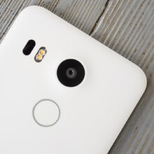 How to quickly launch the camera on the Google Nexus 6P and Nexus 5X