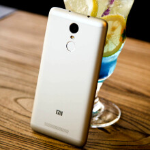 Xiaomi Redmi Note 3: all the official images and the promo video
